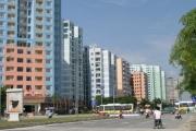Vì sao căn hộ Tp.HCM có giá cao nhưng vẫn bán tốt?