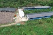 EVN lên tiếng về thông tin điện mặt trời mái nhà 'núp bóng' dự án nông nghiệp