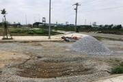 Quảng Ngãi: Vi phạm hợp đồng Homeland Green City bị nhà đầu tư tố chiếm dụng vốn