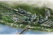 Hòa Bình: Nhiều sai phạm trong quy hoạch xây dựng, quản lý tại một số dự án