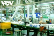Bức tranh kinh tế Việt Nam qua lăng kính các tổ chức quốc tế
