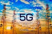 Mạng 5G và vai trò kiểm soát của nhà nước