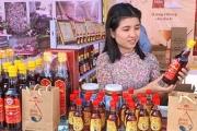 Đà Nẵng: Bảo tồn thương hiệu làng nghề nước mắm Nam Ô