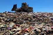 Nhiều vi phạm tại hai công ty xử lý rác lớn ở TP.HCM