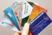 NHNN chỉ thị chặn tội phạm qua hoạt động thẻ ngân hàng