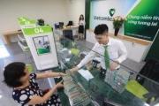 Kế hoạch tăng trưởng lợi nhuận 'siêu thận trọng' của Vietcombank