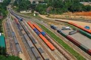 Bộ GTVT sắp 'hồi sinh' dự án đường sắt 7.665 tỷ 'đắp chiếu' hơn 10 năm?