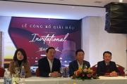Quảng Bình: The Sang Invitational 2021 - Tết vì người nghèo