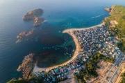 Bình Định: Lộ diện 'đại gia' được phép đầu tư 4 khu đô thị tổng vốn hơn 10.700 tỷ