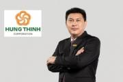 Đối diện thập kỷ mới: 'Hưng Thịnh sẽ tập trung cho 5 chiến lược lớn'