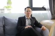 Sếp Batdongsan.com.vn: 'Phải tích lũy khoảng 30 năm mới mua được nhà Hà Nội và TP. HCM'