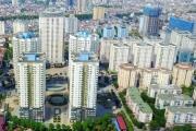 Thị trường BĐS 2020: Chịu tác động của dịch Covid, tồn kho gần 9.000 căn hộ