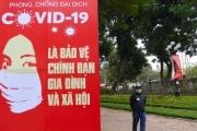 Báo chí quốc tế: Việt Nam sẽ một lần nữa kiểm soát được dịch bệnh