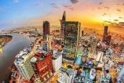 Cơ đồ Việt Nam – Niềm tin và kỳ vọng