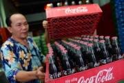 Vén màn tài chính Coca-Cola Việt Nam, doanh nghiệp lùm xùm nợ thuế hơn 821 tỷ đồng