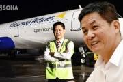 """Chủ tịch Vietravel Holdings: Hàng triệu người làm du lịch Việt chỉ còn một """"căn cứ"""" cuối cùng"""