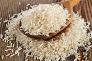 Việt Nam xuất khẩu 280.000 tấn gạo trong tháng 1/2021
