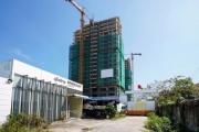 Công an TP. HCM khởi tố vụ án lừa đảo tại dự án Kingsway Tower