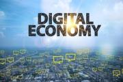Kinh nghiệm phát triển kinh tế số ở một số quốc gia và giá trị tham khảo với Việt Nam