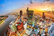 Các sếp địa ốc nói gì về thị trường bất động sản trong năm Tân Sửu?