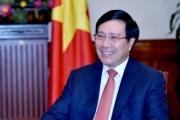 Hướng tới nền ngoại giao toàn diện, hiện đại và những kỳ vọng đổi mới với cán bộ ngoại giao tương lai