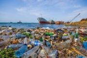 Thủ tướng phê duyệt đề án tuyên truyền về phòng, chống rác thải nhựa