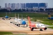 Đại đa số sân bay đang lỗ, vì sao hàng loạt tỉnh muốn xây thêm?