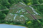 Hưng Yên điều chỉnh quy hoạch dự án 10.000 tỉ của đại gia Tô Dũng