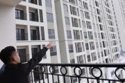Nhà phố và chung cư: Phân khúc nào dễ lướt sóng?