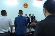 Kiến nghị TAND TP Huế không kéo dài vụ án nợ xấu Hoàng Cung