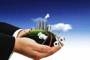 Rủi ro 'mua chung' bất động sản