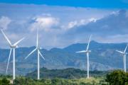 """""""Bóng"""" BB Group tại nhà máy điện gió Hanbaram 150 triệu USD"""