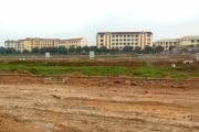 Nghệ An: Dự án nhà ở xã hội ở Hưng Lộc có phải là đối tượng tranh chấp với cá nhân, tổ chức khác?