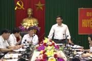 Gần hai tuần lễ hội chùa Hương mở cửa trở lại: Du khách phấn khởi vì công tác tổ chức tốt, các phương án phòng chống dịch được đảm bảo