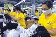 Doanh nghiệp Việt đón vận hội mới