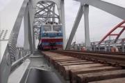 TPHCM đề xuất xây dựng 5 tuyến đường sắt kết nối mới