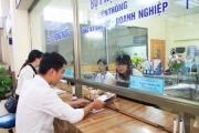 Hướng dẫn mới về đăng ký doanh nghiệp
