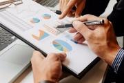 3 loại hình doanh nghiệp bắt buộc phải thực hiện kiểm toán nội bộ