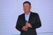 Quang Dũng Group: 'Đế chế' ít biết của nhà chủ GreenFeed Việt Nam Lý Anh Dũng