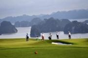 Hàng loạt sai phạm tại dự án sân golf FLC Quảng Ninh