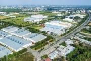 Doanh nghiệp 1 năm tuổi 'rót' hơn 4.500 tỷ đầu tư hạ tầng KCN rộng 529ha tại Quảng Trị
