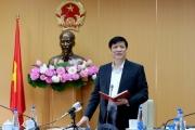 Nguy cơ cao xuất hiện đợt dịch Covid-19 thứ 4 tại Việt Nam
