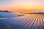 Lâm Đồng 'siết chặt' hoạt động đầu tư dự án điện mặt trời