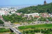 FLC tài trợ kinh phí lập quy hoạch khu đô thị gần 400ha ở Phú Yên