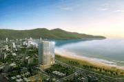 Về tay PGT Group, dự án Central Coast có đổi vận?
