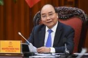 Thường trực Chính phủ thống nhất phân bổ vốn ngân sách trung hạn