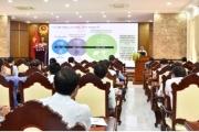 Kiên Giang: Tổ chức hội nghị tập huấn, bồi dưỡng kiến thức về Chuyển đổi số năm 2021