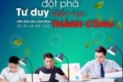 Đèn bàn LED đổi màu RD-RL-68: Siêu phẩm mang thương hiệu Việt