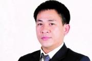 Sếp Thaco làm CEO HAGL Agrico