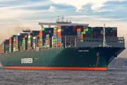 Các chuyên gia kinh tế: 'Kênh đào Suez đã được khai thông nhưng thiệt hại đối với chuỗi cung ứng toàn cầu sẽ kéo dài nhiều tháng!'